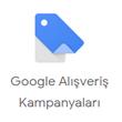 googlealisveris